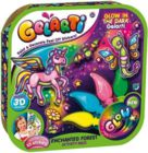 0005-24064425 Gelarti Activity Set Glow in